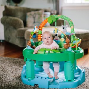 8896a3fd0 Best Exersaucer For Baby Reviews (TIPS YOU DIDN T KNOW ABOUT)