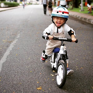 Best Balance Bike For 2 Year Old Expert Buyer S Guide