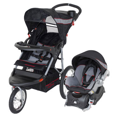 Undefined Best Car Seat Stroller Combo